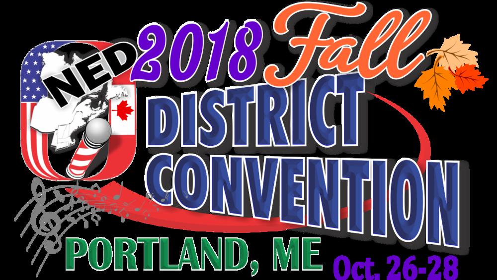 2018-NED-FALL-DistConvLogo-exact1.png