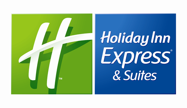 HolidayInn-logo.png