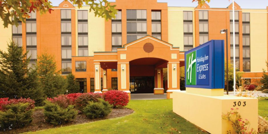 holiday-inn-express-and-suites-south-portland-2532837284-2x1.jpg
