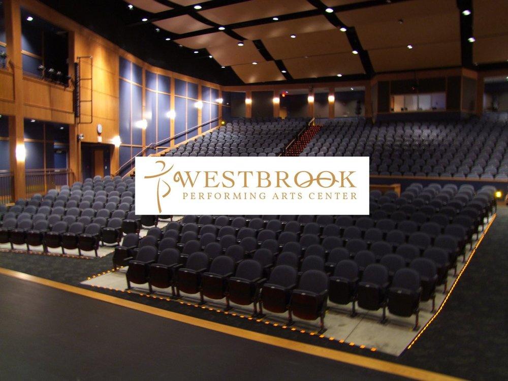 westbrookPAC.jpg