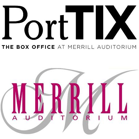 merrill-auditorium.jpg