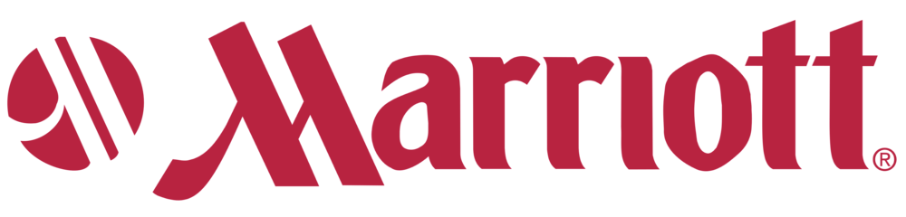 Marriott_logo_horizontal.png