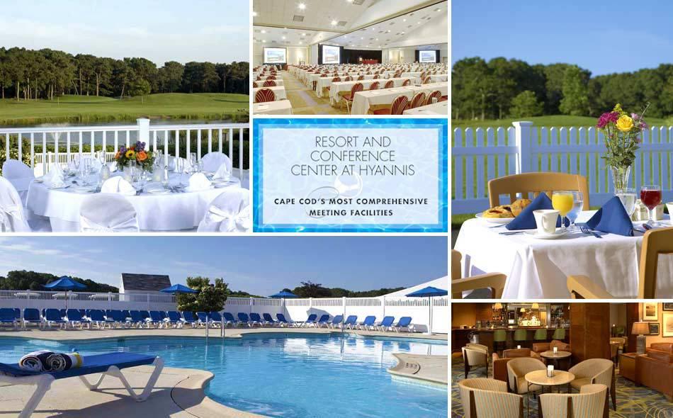 Resort&ConfCtrHyannis-.jpg