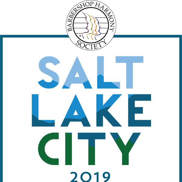 logo_2019SaltLakeCity_vertical.jpg