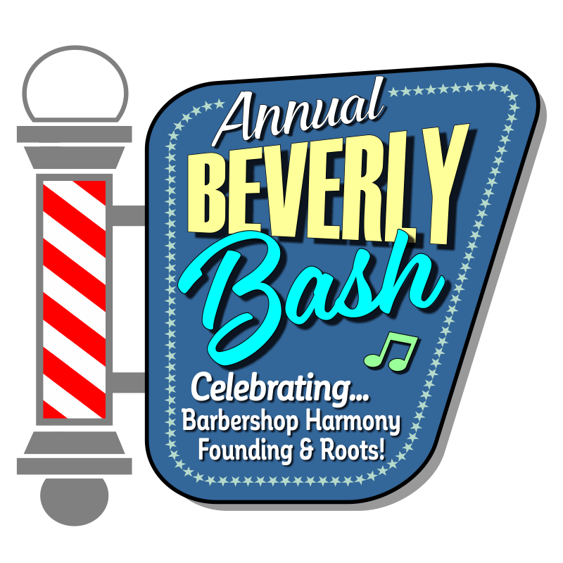 BeverlyBash2019-logo-only-800sqr.png
