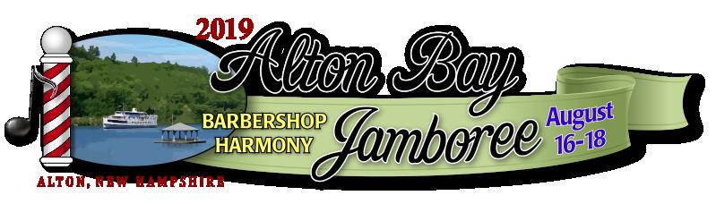 AltonBayBJ-logo-2019b-wide-800a.png