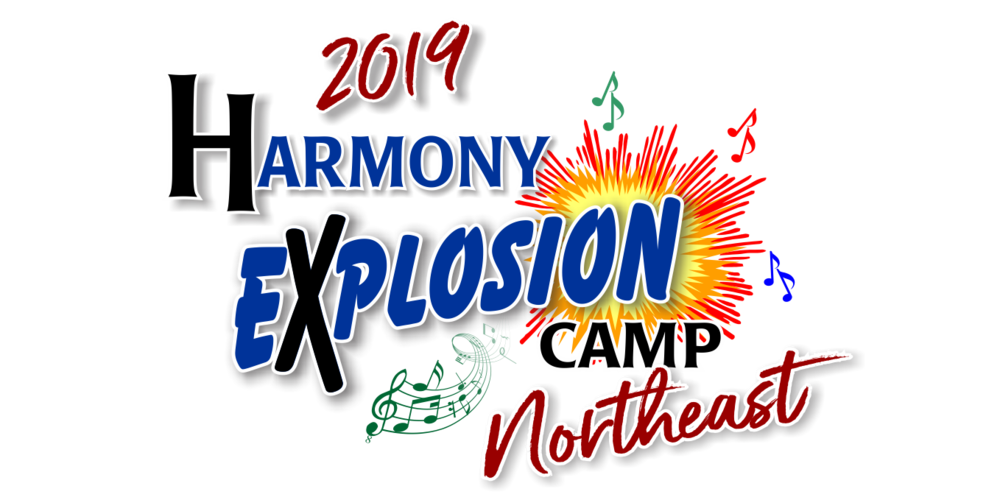 HarmonyExplosion2019a-2x1.png