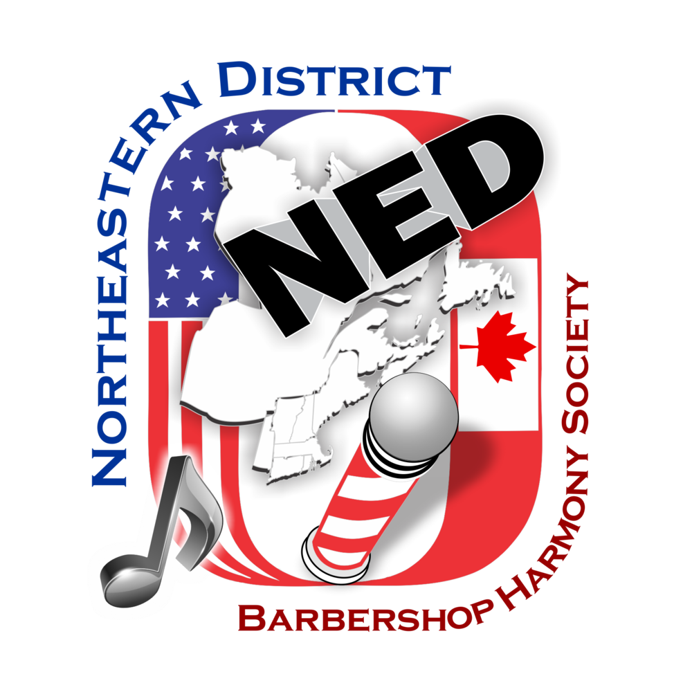 NEDistrict.org