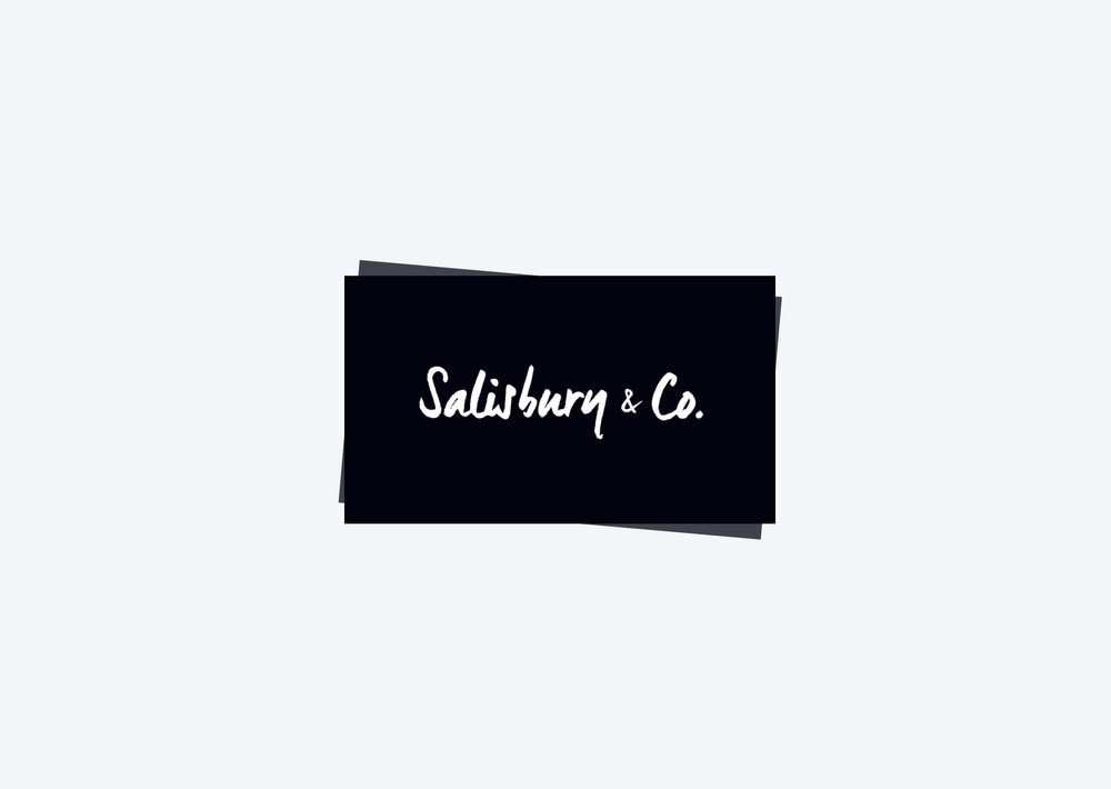 salisbury9.jpg