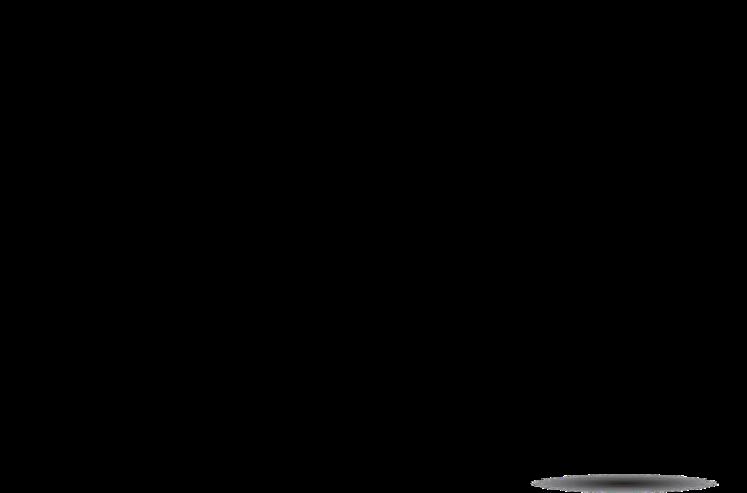 Wuntu-logo.png