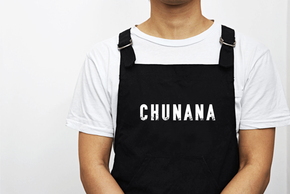 Chunana-black-grungeBG Copy 4.png