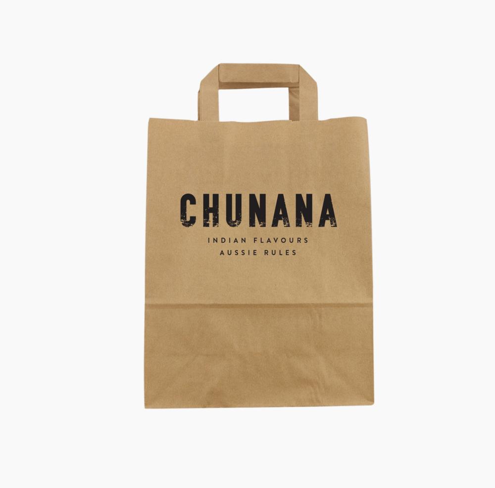 Chunana-black-grungeBG Copy 5.png