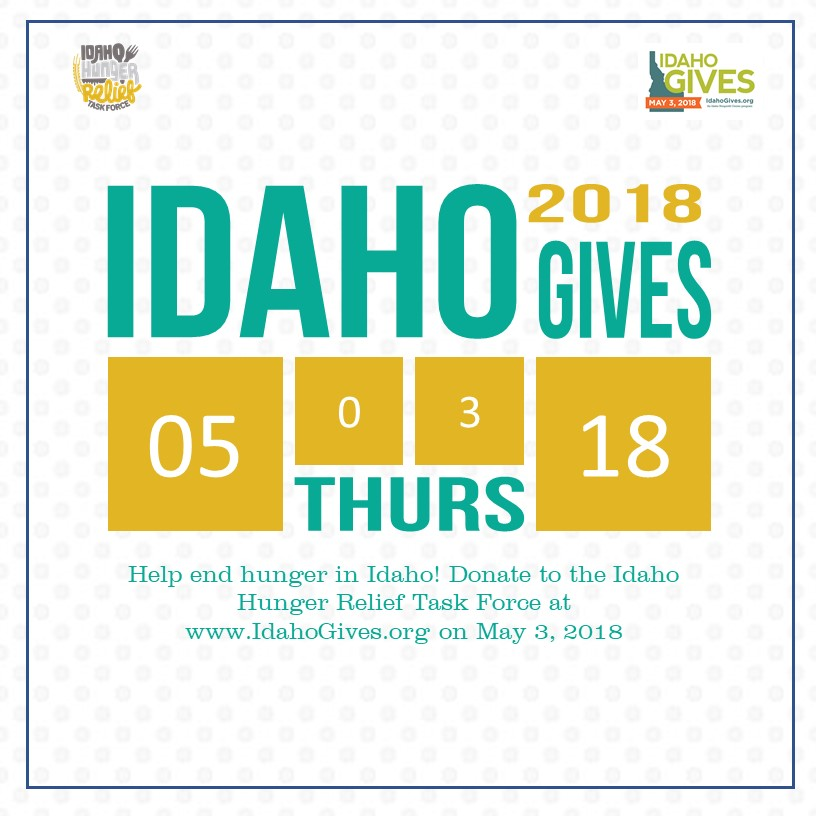 Idaho Gives - Graphic (1) Updated.jpg
