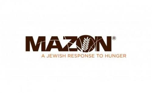 mazon a jewish response to hunger.jpeg