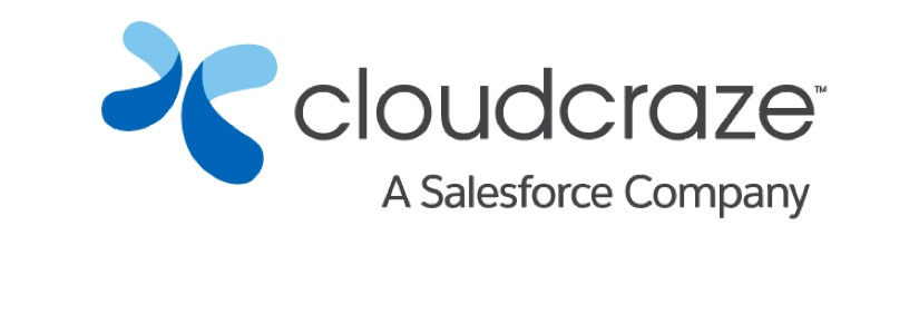 cloudraze-salesforcelogo.jpg