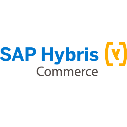 sap-hybris-commerce.png
