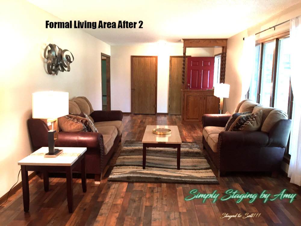 Palmer Formal Living Area After 2.jpg