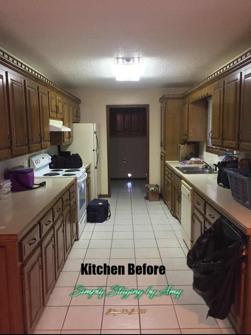 Palmer Kitchen Before.jpg