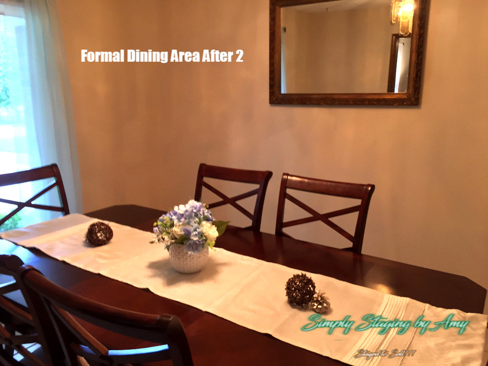Palmer Formal Dining Area After 2.jpg