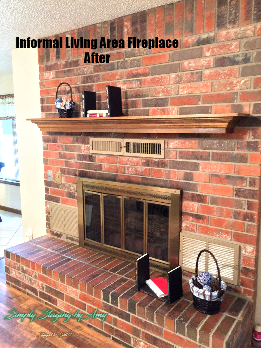 Palmer Informal Living Area Fireplace After.jpg