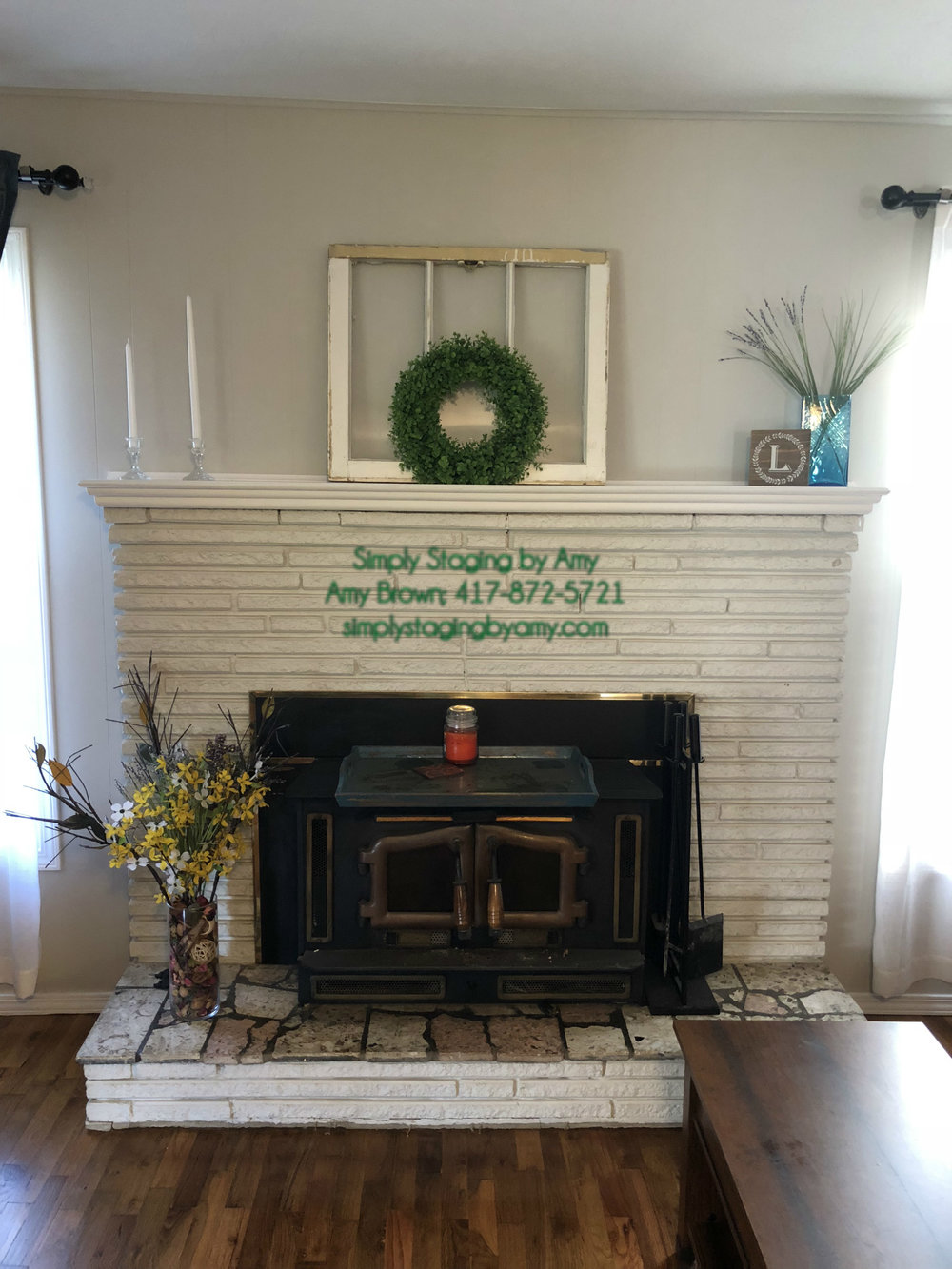 (4534) 1435 E Crestview Spfd Fireplace Mantle Before and After.jpg