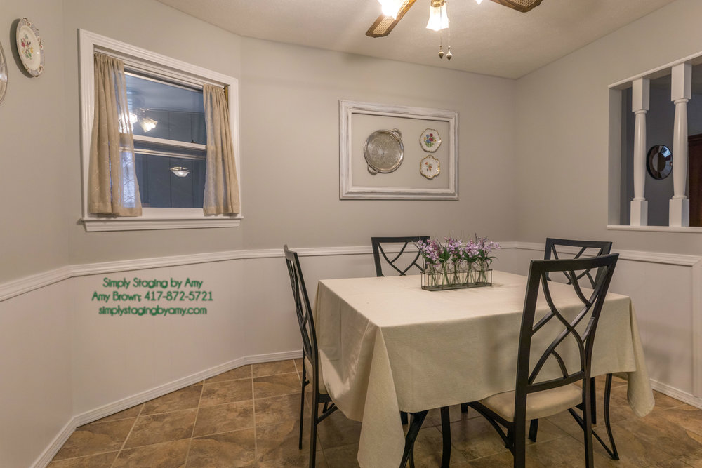 (4545-3) 1435 E Crestview Spfd Dining Area After.jpg