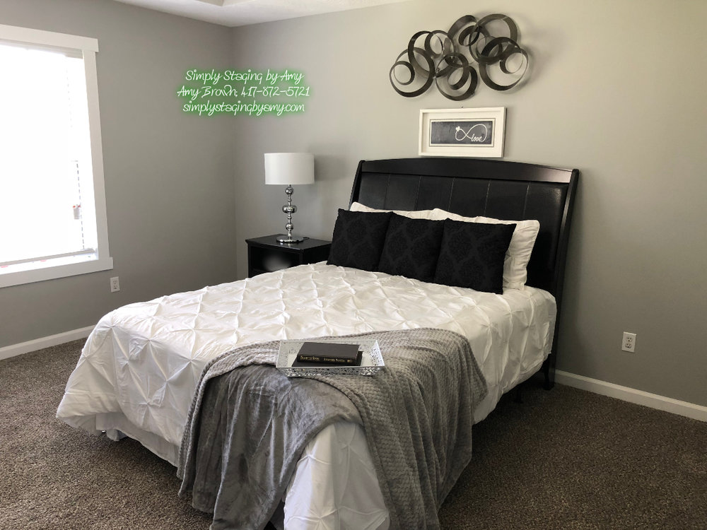 Lora Crow Master Bedroom After.jpg