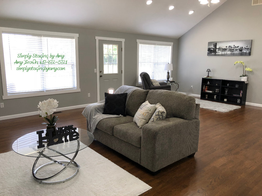 Lora Crow Living-Sitting Area After.jpg