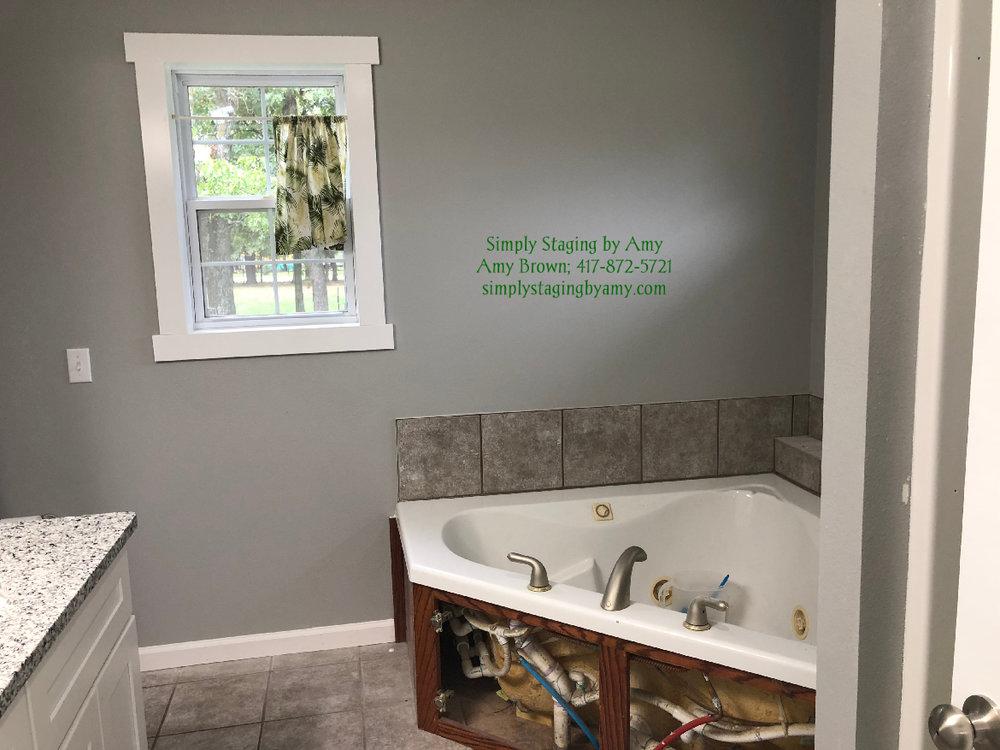 Lora Crow Master Bathroom Before 2.jpg