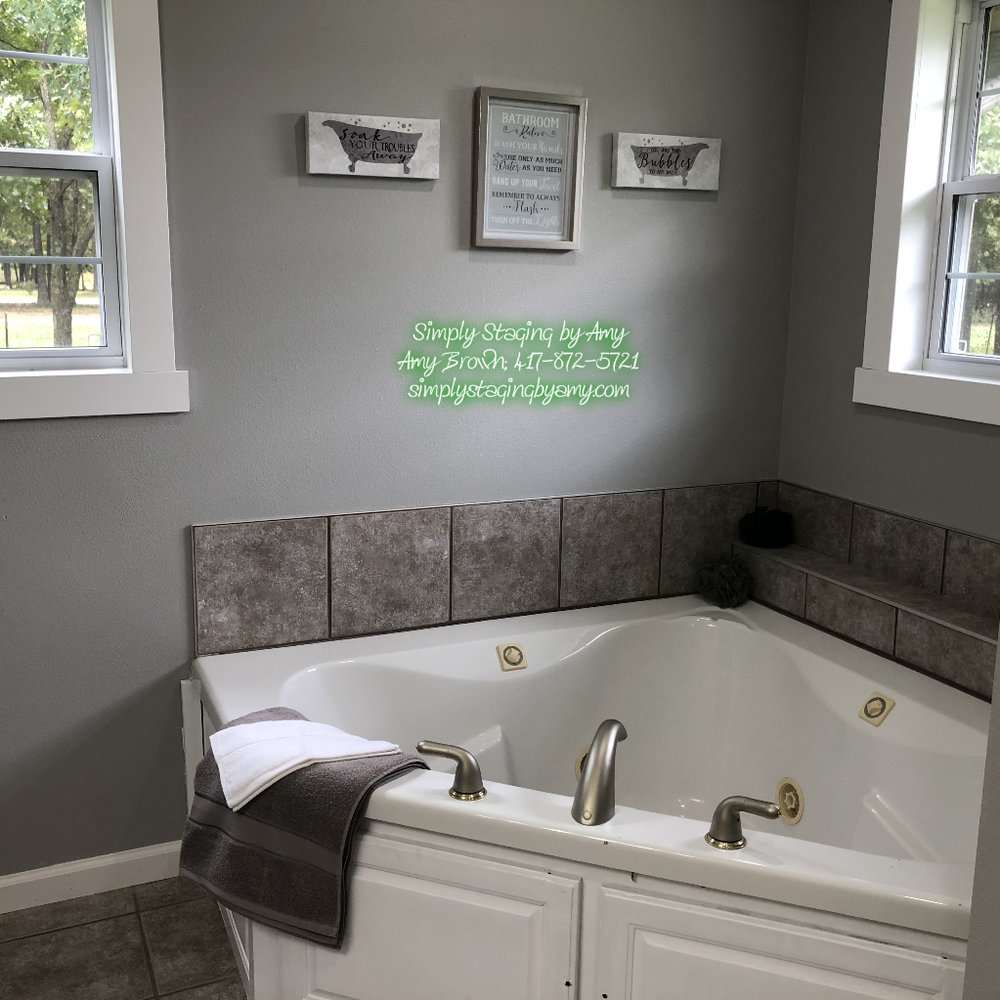 Lora Crow Master Bath After 2.jpg
