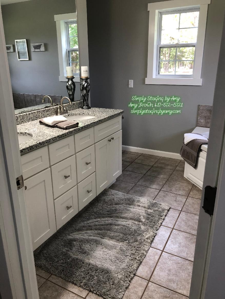Lora Crow Master Bathroom After.jpg