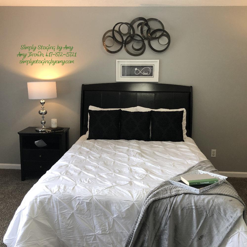 Lora Crow Master Bedroom After 5.jpg