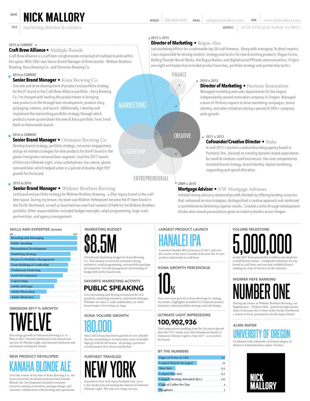 NM Resume (web).jpg