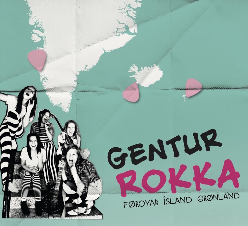 Gentur_rokka_mynd.jpg