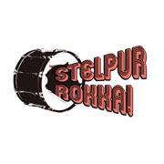 StelpurRokka_profileMynd.jpg