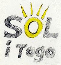logo sol i togo .png
