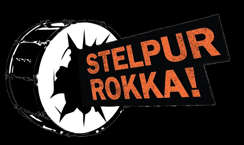 logo kroppad png.png