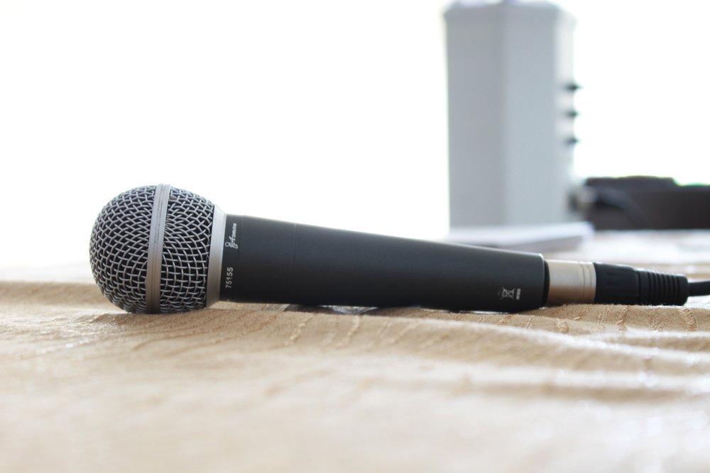 microphone-380310-pixabay.jpg