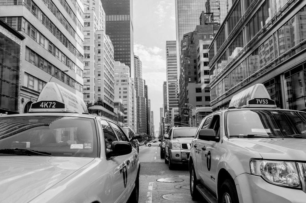 taxi-cab-381233-pixabay.jpg