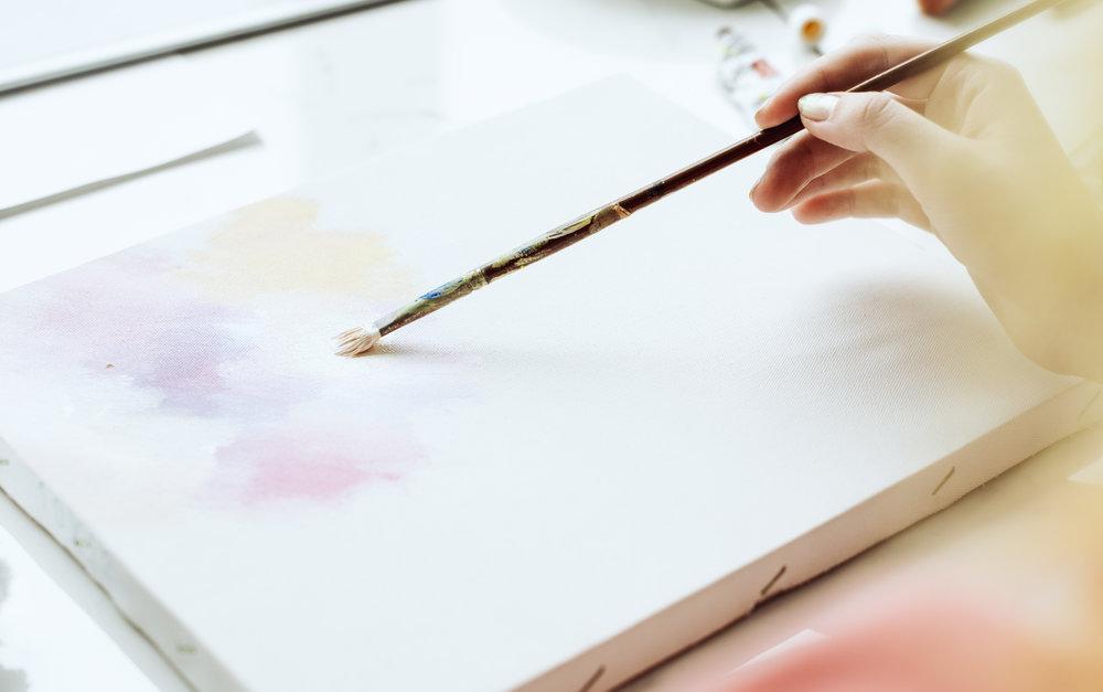 painting2-rawpixel-k-216-chim-000042-id-93242-original.jpg