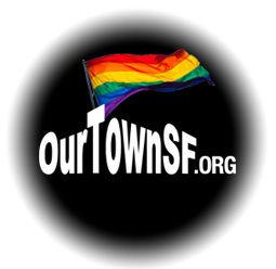 our_town_sf_logo_rx1zfg.jpg