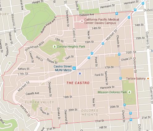 Stadtplan-Zentrum-San-Francisco-CA-The-Castro-7493 copy.jpg
