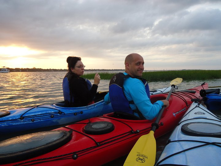 Kayak on Shem Creek 3.jpg