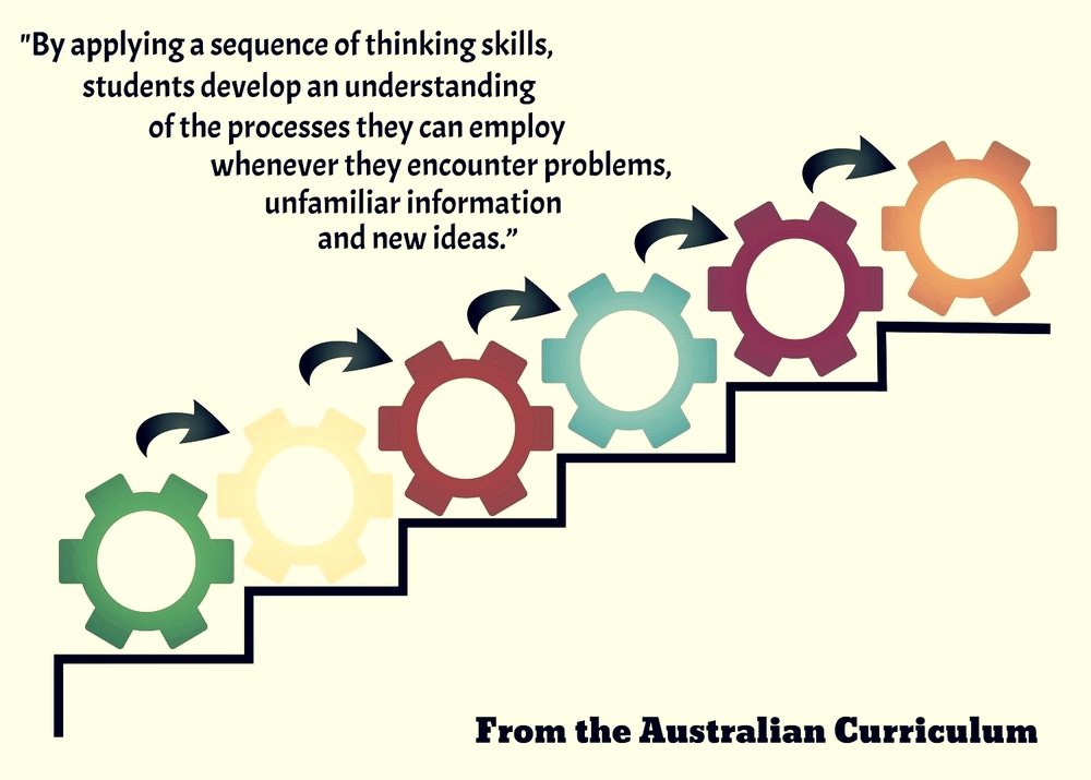 using critical thinking skills How to improve critical thinking skills critical thinking is the art of using reason to analyze ideas and dig deeper to get to our true potential critical thinking isn't about thinking more or thinking harder it's about thinking better.