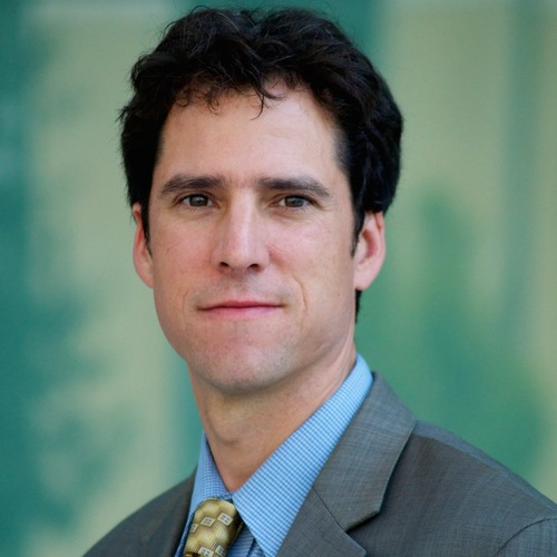 Curtis Draves Certified Spanish Translator 415-298-3885