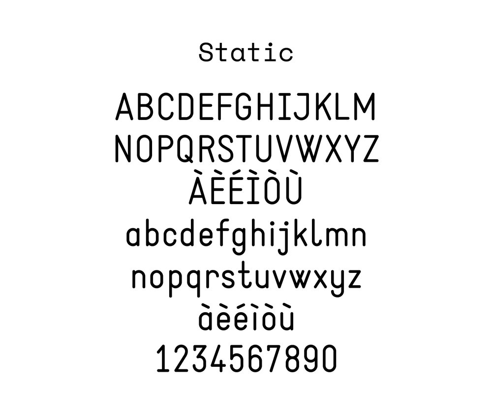 typefaces-static-01.jpg