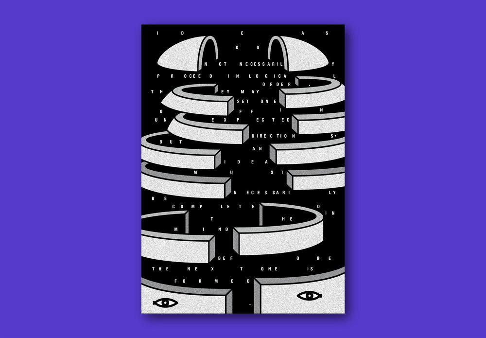 poster-purple-small.jpg