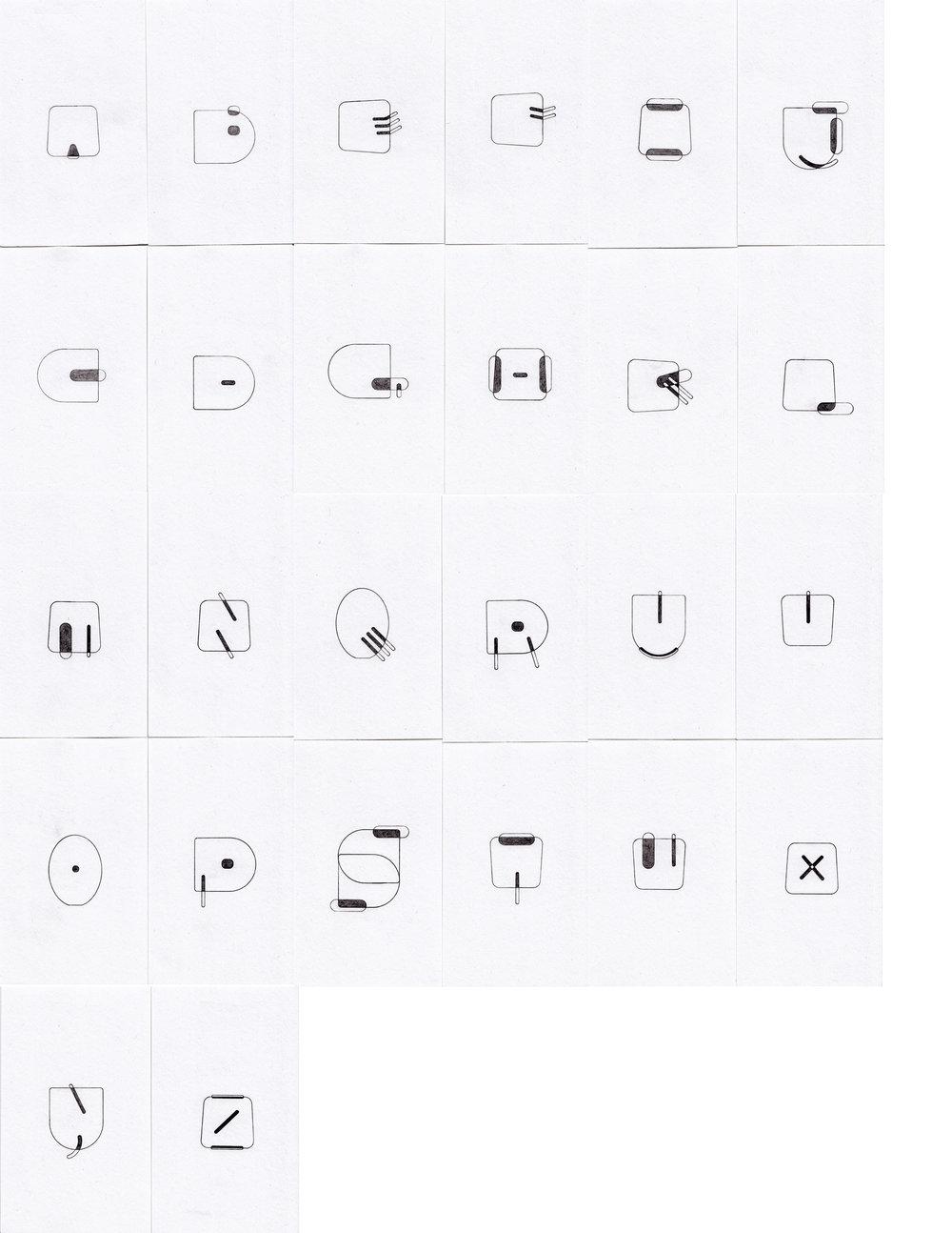 Alphabet_001.jpg