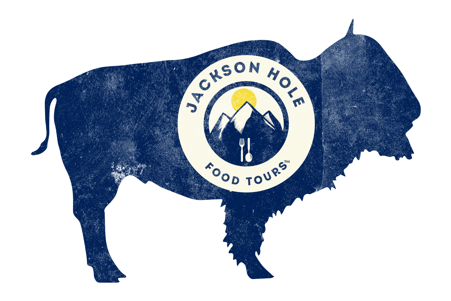 Jackson Hole Food Tours