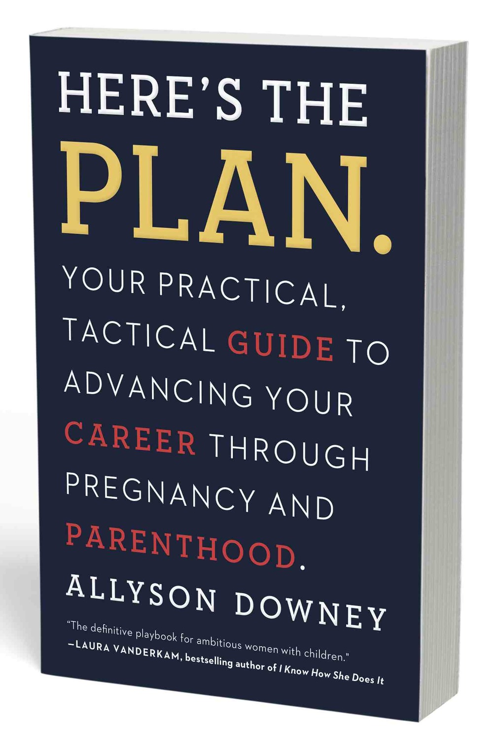 questions to ask a nanny here s the plan by allyson downey pregnancy discrimination